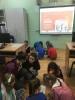 CoodeWeek  w naszej szkole_52