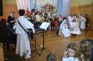 Koncert wigilijny_23