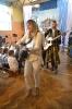 Koncert wigilijny_40