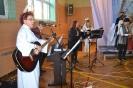 Koncert wigilijny_7