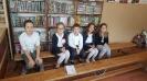 Konkurs Recytatorski Poezji Patriotycznej_1