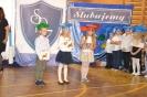Ślubowanie pierwszoklasistów_51