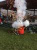 Nowosądeckie Dni Czystego Powietrza i Recyklingu_27