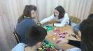 """Projekt """"Młodzi Architekci"""" realizowany na podstawie umowy zawartej między Politechniką Krakowską i Narodowym Centrum Badań i Rozwoju_2"""