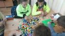 """Projekt """"Młodzi Architekci"""" realizowany na podstawie umowy zawartej między Politechniką Krakowską i Narodowym Centrum Badań i Rozwoju_4"""