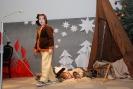 Spotkaniu świąteczne przy Parafii Kolejowej_10