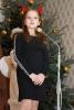 Spotkaniu świąteczne przy Parafii Kolejowej_13