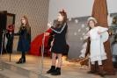 Spotkaniu świąteczne przy Parafii Kolejowej_14