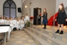 Spotkaniu świąteczne przy Parafii Kolejowej_15