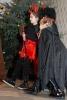 Spotkaniu świąteczne przy Parafii Kolejowej_20