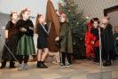 Spotkaniu świąteczne przy Parafii Kolejowej_22