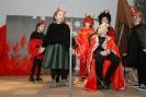 Spotkaniu świąteczne przy Parafii Kolejowej_26