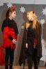 Spotkaniu świąteczne przy Parafii Kolejowej_29
