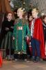 Spotkaniu świąteczne przy Parafii Kolejowej_30