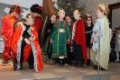 Spotkaniu świąteczne przy Parafii Kolejowej_31