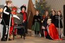 Spotkaniu świąteczne przy Parafii Kolejowej_32