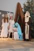 Spotkaniu świąteczne przy Parafii Kolejowej_33