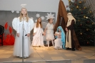 Spotkaniu świąteczne przy Parafii Kolejowej_35