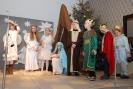 Spotkaniu świąteczne przy Parafii Kolejowej_37