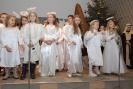 Spotkaniu świąteczne przy Parafii Kolejowej_38