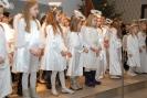 Spotkaniu świąteczne przy Parafii Kolejowej_43