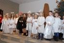 Spotkaniu świąteczne przy Parafii Kolejowej_49