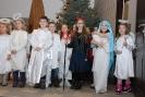 Spotkaniu świąteczne przy Parafii Kolejowej_50