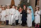 Spotkaniu świąteczne przy Parafii Kolejowej_51