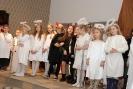 Spotkaniu świąteczne przy Parafii Kolejowej_52