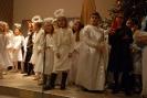 Spotkaniu świąteczne przy Parafii Kolejowej_54