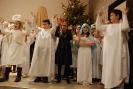 Spotkaniu świąteczne przy Parafii Kolejowej_55