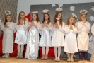 Spotkaniu świąteczne przy Parafii Kolejowej_7