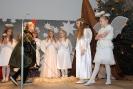 Spotkaniu świąteczne przy Parafii Kolejowej_8