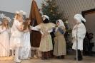 Spotkaniu świąteczne przy Parafii Kolejowej_9