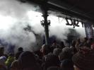 Wielkie show na nowosądeckim dworcu kolejowym_33