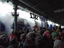 Wielkie show na nowosądeckim dworcu kolejowym_36