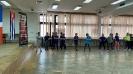 Taniec, taniec... w naszej szkole!_10