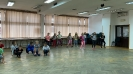 Taniec, taniec... w naszej szkole!_11