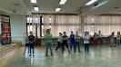 Taniec, taniec... w naszej szkole!_12