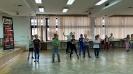 Taniec, taniec... w naszej szkole!_13
