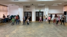 Taniec, taniec... w naszej szkole!_14