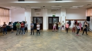 Taniec, taniec... w naszej szkole!_15