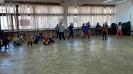Taniec, taniec... w naszej szkole!_16