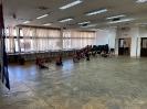 Taniec, taniec... w naszej szkole!_17