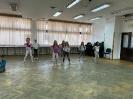Taniec, taniec... w naszej szkole!_18