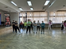 Taniec, taniec... w naszej szkole!_19