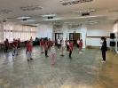 Taniec, taniec... w naszej szkole!_1