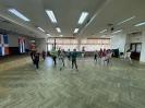 Taniec, taniec... w naszej szkole!_20