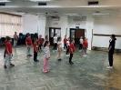 Taniec, taniec... w naszej szkole!_2