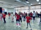 Taniec, taniec... w naszej szkole!_3